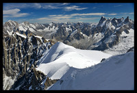 French Alps 4