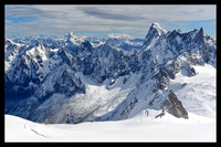 French Alps 6