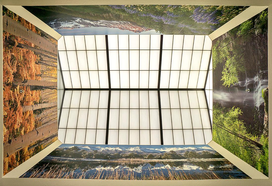 skylight4