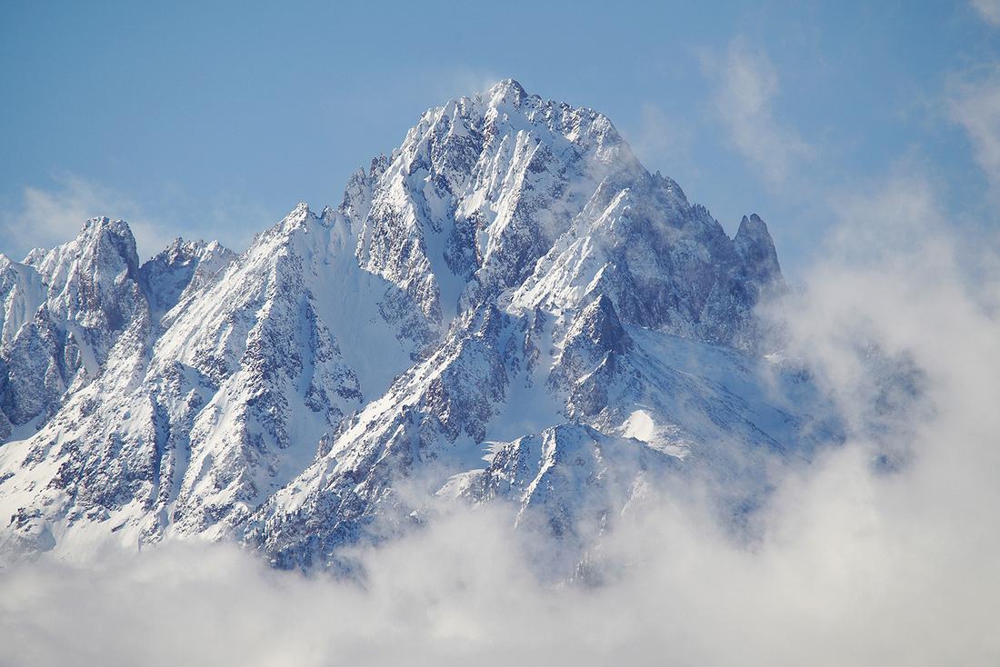 Mount Sneffels 15