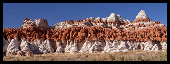 Blue Canyon pano 2