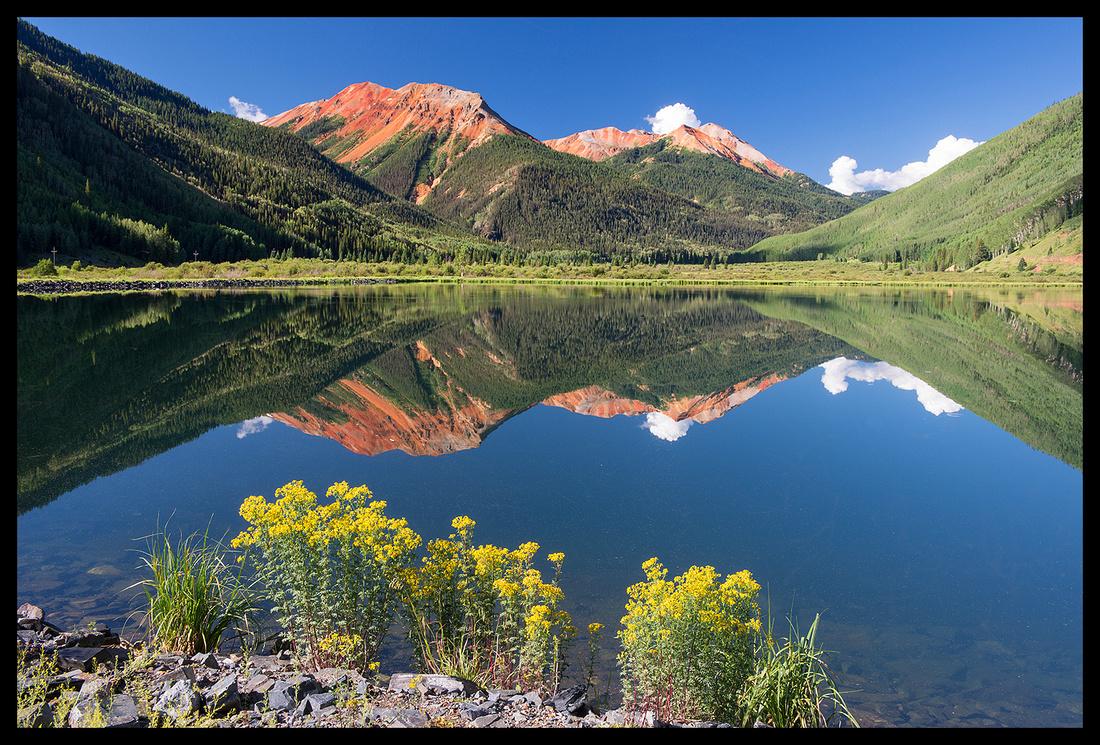 Crystal Lake, CO (2)